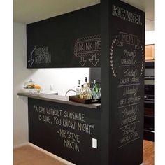 regram @arqui_decor #interiores #interiordesign #decor #beautiful #design #decoracao #homedecor #arquitetura #top #wow #amazing #love #homedecor #chic #furniture #mobiliario #follow #contemporary  #casa #house #home by vorubamx