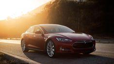 Michigan (US) verbietet Tesla den direkten Verkauf seiner Autos an Endkunden http://www.carmart.ch
