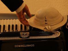 """O documentário """"Dominguinhos"""" estreia no Centro Dragão do Mar. Saiba mais"""