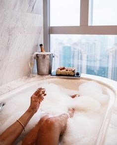 Bath Detox, Breakfast In Bed, Sit Back, Just Relax, Lazy Days, Bath Time, Hygge, Luxury Lifestyle, No Time For Me