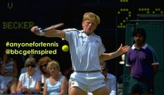 #OnThisDay in 1986 yellow balls were used for the 1st time during @Wimbledon http://bbc.in/1otr8SE #AnyoneForTennis pic.twitter.com/OGXFd2Z4VK