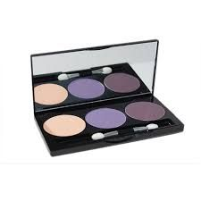 Bildergebnis für lidschatten bilder Blush, Eyeshadow, Beauty, Eyeshadow Ideas, Pictures, Eye Shadow, Rouge, Eye Shadows, Beauty Illustration