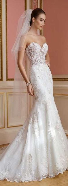 11 Best Gowns Images Gowns Ball Gowns Wedding Gowns