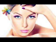 Идеальный макияж за 5 минут - Все буде добре - Выпуск 350 - 04.03.14 - В...