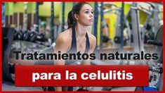 Tratamientos naturales para la celulitis Squats, Natural Treatments, Fur