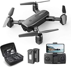 Camera Drones For Sale, Drone For Sale, Flight App, Foldable Drone, App Control, Drone Quadcopter, Hold On, Lens, Wifi