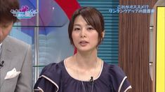 杉浦友紀 会社の星 10/09/10 : nhkが好き! ~all original cap~ Nhk, Japanese, Female, Blog, Japanese Language, Blogging