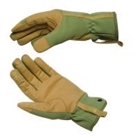 Useful Kinco 2005w Womens Synthetic Leather Gloves For Gardening & Yard Work 2-pack