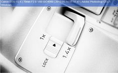 f:id:dobonkai:20140329223856p:plain Photoshop Cs5, Cambridge Satchel, Chromebook, Bags, Handbags, Taschen, Purse, Purses, Bag