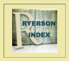 The Ryerson Index to death notices and obituaries in Australian newspapers is a fantastic resource. Thanks to the many volunteers adding to it.