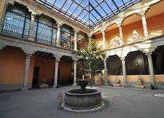 While many people think of Madrid as a new busting metropolis, it actually has a long history going all the way back to prehistoric times. Opened by the city government in 2000, the Museo de San Isidro offers a look…