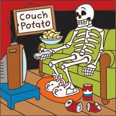 6x6 Tile Day of the Dead Couch Potato by Hand-N-Hand Designs. $18.95. Unique hand drawn design exclusive to Hand-N-Hand Designs. Individually screen printed on authentic Italian Red Quarry Tile. Each tile is hand glazed by a skilled artist in the USA. Fired at over 1800 degrees to create a durable and lasting piece of art. This 6x6 decorative art tile is hand painted and hard fired at over 1800 degrees making it ready for years of use indoors or outdoors. Use this ...