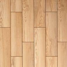 Ashland Beige Wood Plank Porcelain Tile Wood Plank Tile, Wood Parquet, Wood Planks, Wood Tiles, Pecan Wood, Walnut Wood, Easy Tile, Polished Porcelain Tiles, Commercial Flooring
