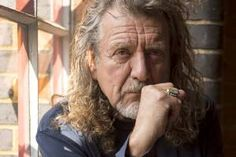 """Robert Plant exclusive: """"I don't want to be stuck in the '70s or the '80s"""""""