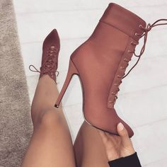 3 Cheap And Easy Unique Ideas: Cute Shoes Heels group shoes photography.Must Have Winter Shoes. Zapatos Shoes, Shoes Heels Wedges, Wedge Shoes, Pumps, Shoes Sandals, Shoes Sneakers, Heeled Boots, Bootie Boots, Shoe Boots