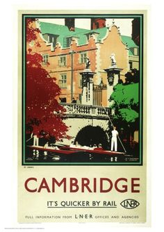 #onourRADAR is great brand www.connellandtodd.com and we find this #vintage #Calmbridge print making me nostalgic for my alma mater