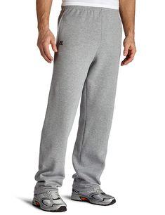 Activewear Tops Generous Fruit Of The Loom Classic Elasticated Hem Jog Pants Mens Casual Sports Trousers Save 50-70%