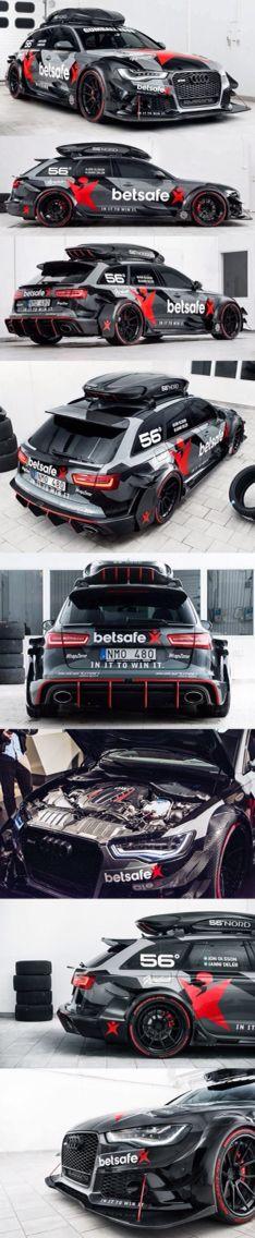Cool Audi Impressive Audi Audi DTMStertman … Bangin & # wagin & # More about cars … – World Bayers Source by Audi Rs6, Allroad Audi, Audi Quattro, Bugatti, Lamborghini, Audi 2017, Modified Cars, All Cars, Amazing Cars