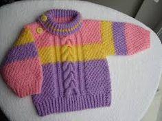 Výsledek obrázku pro svetřík pro holčičku
