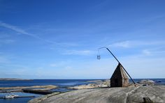 https://flic.kr/p/d6ge4d | Verdens Ende | Traditional Lighthouse Tjøme- near Tønsberg Vestfold Norway