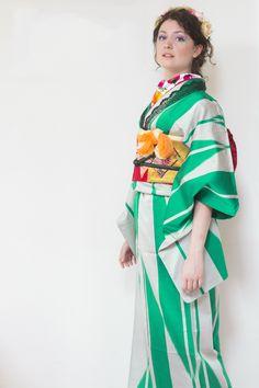 uber internship japan