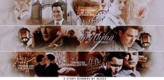 Jack and Ianto: Kiss by darkenrose on DeviantArt Torchwood, Doctor Who, Kiss, Deviant Art, Wallpaper, Doctor Who Baby, Wallpapers, Kisses, A Kiss