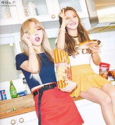 Moonbyul and Solar K Pop, South Korean Girls, Korean Girl Groups, Fanfiction Kpop, Mamamoo Moonbyul, Solar Mamamoo, Wattpad, Rainbow Bridge, Kpop Girls