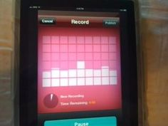 How to Create a Podcast from an iPhone or iPad Using Audioboo.fm
