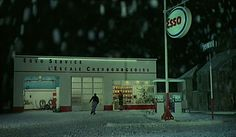Les Parapluies de Cherbourg. Cherbourg, Broadway Shows, Images, Cinema, Film, Movies, Umbrellas, Movie, Film Stock