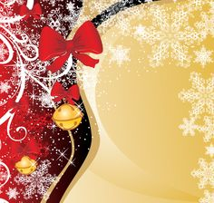 free christmas background clipart | Free Desktop Wallpapers - backgrounds for free Christmas Backgrounds 2 ...