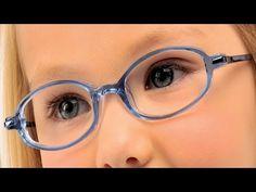 Men's Eyewear Frames Men's Glasses Esnbie Good Quality Fiber Glass Material Fashion New Style Kids Brand Optical Frames Without Lens,best Price