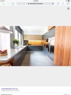 Kitchen Island, Color, Home Decor, Style, Island Kitchen, Swag, Decoration Home, Room Decor, Colour