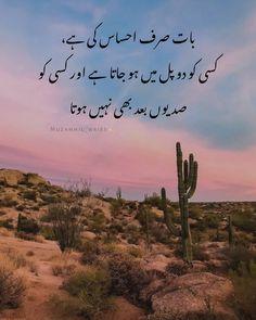 Poetry Quotes In Urdu, Best Urdu Poetry Images, Love Poetry Urdu, Urdu Quotes, Snap Quotes, All Quotes, Mood Quotes, Poverty Quotes, Urdu Shayari Love