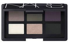 Inoubliable Coup d'Oeil Eyeshadow Palette Nars