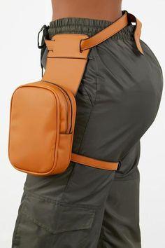 f0022e988cf9 Nike Sportswear AF1 Backpack Air Force 1 Pink Sport Bag BA5731-648 ...