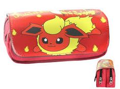 Resultado de imagen para pokemon serigrafia