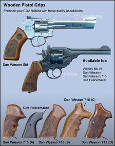 Jack Pyke Double Mini spinner cible tir Air Rifle Pellets Pack De 2