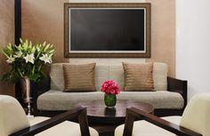 TV Frame Gallery