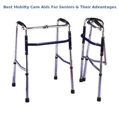 Best #Mobility Aids For Seniors