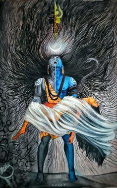 48213574 Mahakal Bholenath Lord Shiva Mahadev Hd Mobile Wallpapers Images in 2020 Arte Shiva, Shiva Tandav, Shiva Parvati Images, Rudra Shiva, Shiva Statue, Lord Shiva Names, Lord Shiva Family, Lord Shiva Hd Wallpaper, Lord Vishnu Wallpapers