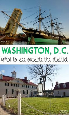washington-dc-outside-the-district-frugal-coupon-living