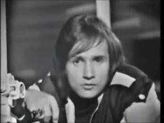 Música do meu Amigo Vicente Teles na Voz do Rei Roberto Carlos