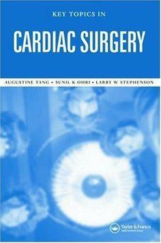 Cardiothoracic Surgery, Internal Medicine, Larry, Kindle, Ebooks, Medical, Key, Store, Unique Key