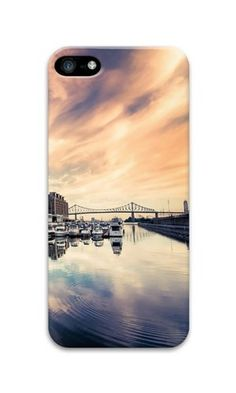 Cunghe Art iPhone 5C Case Custom Designed PC Hard Phone Cover Case For iPhone 5C With Luxury Boats In Port Phone Case https://www.amazon.com/Cunghe-Art-iPhone-Custom-Designed/dp/B016PYBBB6/ref=sr_1_8941?s=wireless&srs=13614167011&ie=UTF8&qid=1469178886&sr=1-8941&keywords=iphone+5c https://www.amazon.com/s/ref=sr_pg_373?srs=13614167011&rh=n%3A2335752011%2Cn%3A%212335753011%2Cn%3A2407760011%2Ck%3Aiphone+5c&page=373&keywords=iphone+5c&ie=UTF8&qid=1469177532&lo=none