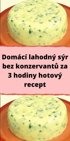 Bulgarian Recipes, Snack Recipes, Snacks, Lchf, Preserves, Ham, Cheesecake, Food And Drink, Vegetarian