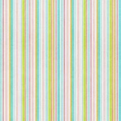lovely-spring-clipart-030.jpg (800×800)