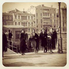 #oldpics #olpictures #oldphotos #venice #venezia