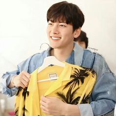 Ji Chang Wook Smile, Ji Chan Wook, Ji Chang Wook Photoshoot, Fabricated City, Empress Ki, Suspicious Partner, W Two Worlds, Dong Hae, My First Crush