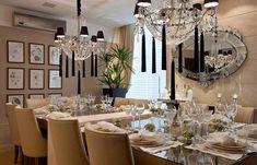 mesas decoradas - Buscar con Google