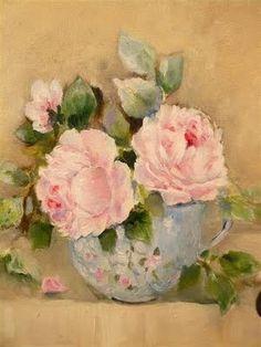 ! ✿ A Rose Affair ...